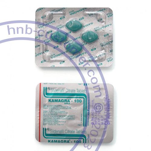 Kamagra Ajanta Pharma Limited